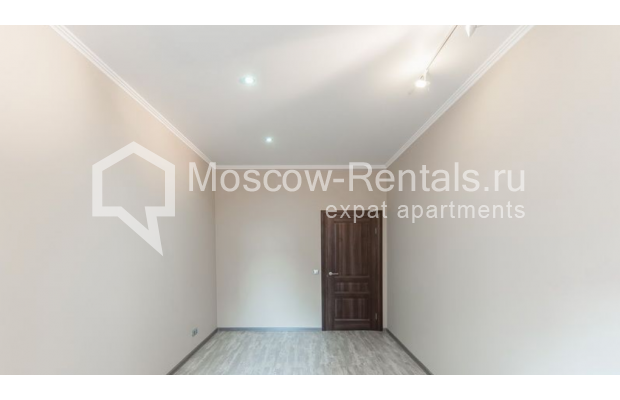 "Photo #13 3-room (2 BR) apartment <u>for a long-term rent</u> (<a href=""http://moscow-rentals.ru/en/articles/long-term-rent"" target=""_blank"">FAQ</a>)    in Russia, Moscow, Krasnoproletarskaya str., 7"