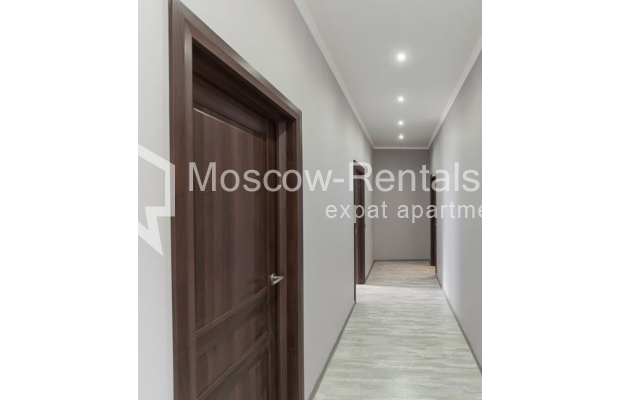 "Photo #14 3-room (2 BR) apartment <u>for a long-term rent</u> (<a href=""http://moscow-rentals.ru/en/articles/long-term-rent"" target=""_blank"">FAQ</a>)    in Russia, Moscow, Krasnoproletarskaya str., 7"