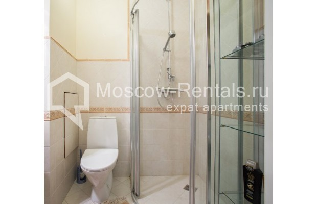 "Photo #14 5-room (4 BR) apartment <u>for a long-term rent</u> (<a href=""http://moscow-rentals.ru/en/articles/long-term-rent"" target=""_blank"">FAQ</a>)    in Russia, Moscow, Savvinskaya emb., 7С3"
