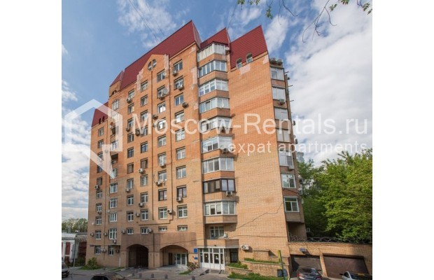 "Photo #16 5-room (4 BR) apartment <u>for a long-term rent</u> (<a href=""http://moscow-rentals.ru/en/articles/long-term-rent"" target=""_blank"">FAQ</a>)    in Russia, Moscow, Savvinskaya emb., 7С3"
