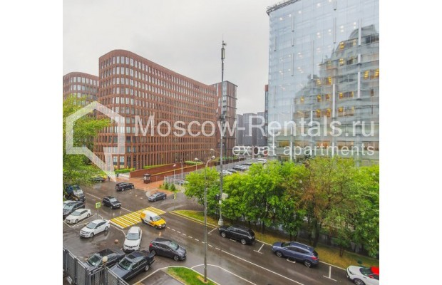 "Photo #14 3-room (2 BR) apartment <u>for a long-term rent</u> (<a href=""http://moscow-rentals.ru/en/articles/long-term-rent"" target=""_blank"">FAQ</a>)    in Russia, Moscow, Komsomolskyi pr, 32"