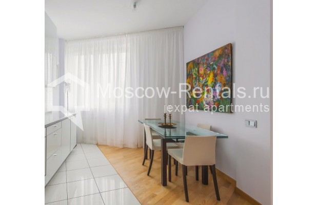 "Photo #7 3-room (2 BR) apartment <u>for a long-term rent</u> (<a href=""http://moscow-rentals.ru/en/articles/long-term-rent"" target=""_blank"">FAQ</a>)    in Russia, Moscow, Komsomolskyi pr, 32"