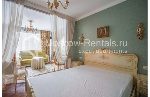 """Photo #2 2-room (1 BR) apartment <u>for a long-term rent</u> (<a href=""""http://moscow-rentals.ru/en/articles/long-term-rent"""" target=""""_blank"""">FAQ</a>)    in Russia, Moscow"""
