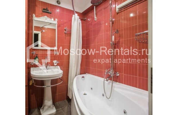 """Photo #7 2-room (1 BR) apartment <u>for a long-term rent</u> (<a href=""""http://moscow-rentals.ru/en/articles/long-term-rent"""" target=""""_blank"""">FAQ</a>)    in Russia, Moscow"""