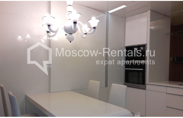 "Photo #4 2-room (1 BR) apartment <u>for a long-term rent</u> (<a href=""http://moscow-rentals.ru/en/articles/long-term-rent"" target=""_blank"">FAQ</a>)    in Russia, Moscow, Staropimenovskyi lane, 4С1"
