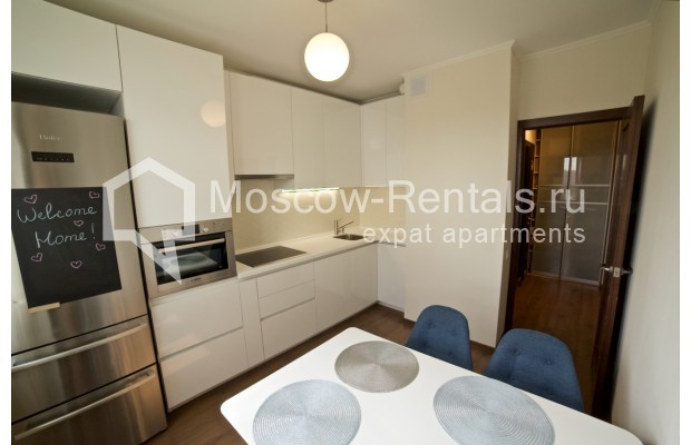 "Photo #2 2-room (1 BR) apartment <u>for a long-term rent</u> (<a href=""http://moscow-rentals.ru/en/articles/long-term-rent"" target=""_blank"">FAQ</a>)    in Russia, Moscow, Osennyi blv, 12 К 11"