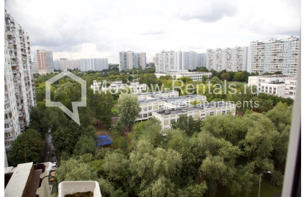 "Photo #12 2-room (1 BR) apartment <u>for a long-term rent</u> (<a href=""http://moscow-rentals.ru/en/articles/long-term-rent"" target=""_blank"">FAQ</a>)    in Russia, Moscow, Osennyi blv, 12 К 11"