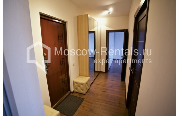 "Photo #7 2-room (1 BR) apartment <u>for a long-term rent</u> (<a href=""http://moscow-rentals.ru/en/articles/long-term-rent"" target=""_blank"">FAQ</a>)    in Russia, Moscow, Osennyi blv, 12 К 11"