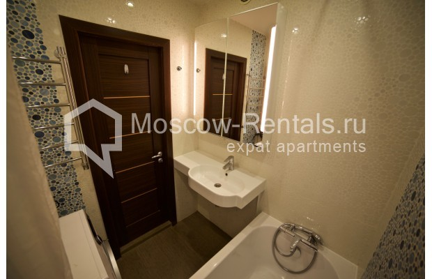 "Photo #8 2-room (1 BR) apartment <u>for a long-term rent</u> (<a href=""http://moscow-rentals.ru/en/articles/long-term-rent"" target=""_blank"">FAQ</a>)    in Russia, Moscow, Osennyi blv, 12 К 11"