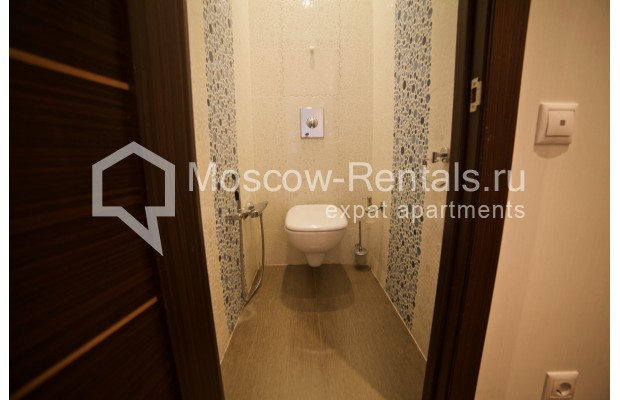 "Photo #11 2-room (1 BR) apartment <u>for a long-term rent</u> (<a href=""http://moscow-rentals.ru/en/articles/long-term-rent"" target=""_blank"">FAQ</a>)    in Russia, Moscow, Osennyi blv, 12 К 11"