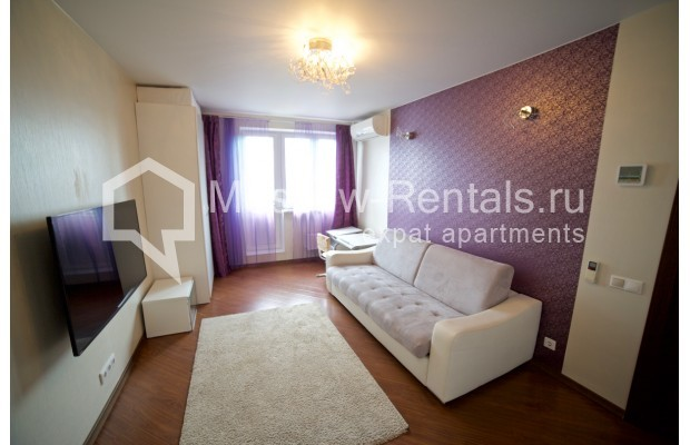 "Photo #3 2-room (1 BR) apartment <u>for a long-term rent</u> (<a href=""http://moscow-rentals.ru/en/articles/long-term-rent"" target=""_blank"">FAQ</a>)    in Russia, Moscow, Osennyi blv, 12 К 11"