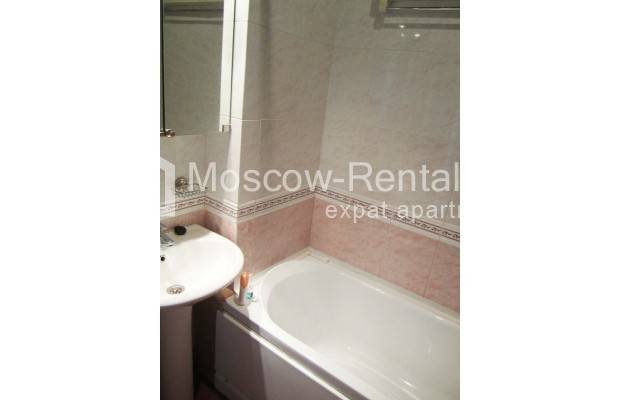 "Photo #9 2-room (1 BR) apartment <u>for a long-term rent</u> (<a href=""http://moscow-rentals.ru/en/articles/long-term-rent"" target=""_blank"">FAQ</a>)    in Russia, Moscow, Tverskaya str, 25"
