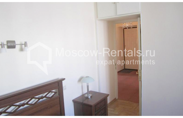 "Photo #5 2-room (1 BR) apartment <u>for a long-term rent</u> (<a href=""http://moscow-rentals.ru/en/articles/long-term-rent"" target=""_blank"">FAQ</a>)    in Russia, Moscow, Tverskaya str, 25"