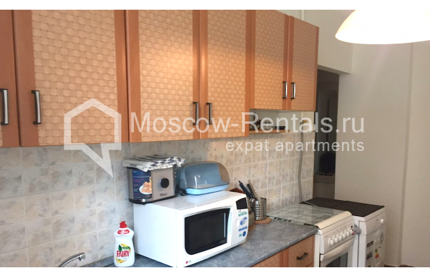 "Photo #6 2-room (1 BR) apartment <u>for a long-term rent</u> (<a href=""http://moscow-rentals.ru/en/articles/long-term-rent"" target=""_blank"">FAQ</a>)    in Russia, Moscow, Tverskaya str, 6 С 3"