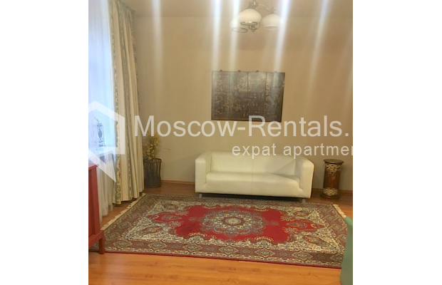 "Photo #3 2-room (1 BR) apartment for <a href=""http://moscow-rentals.ru/en/articles/long-term-rent"" target=""_blank"">a long-term</a> rent  in Russia, Moscow, 4th Tverskaya-Yamskaya str, 6/12"