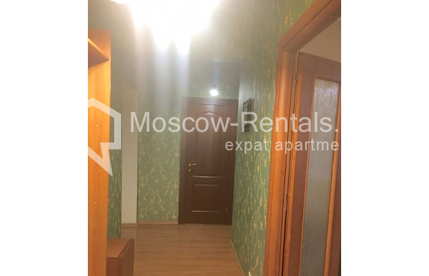 "Photo #6 2-room (1 BR) apartment <u>for a long-term rent</u> (<a href=""http://moscow-rentals.ru/en/articles/long-term-rent"" target=""_blank"">FAQ</a>)    in Russia, Moscow, 4th Tverskaya-Yamskaya str, 6/12"