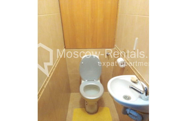 "Photo #8 2-room (1 BR) apartment for <a href=""http://moscow-rentals.ru/en/articles/long-term-rent"" target=""_blank"">a long-term</a> rent  in Russia, Moscow, 4th Tverskaya-Yamskaya str, 6/12"