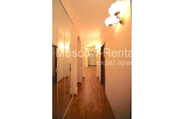 Photo #6 3-room (2 BR) apartment <u>for sale</u> in Russia, Moscow, Krasnoproletarskaya str, 9