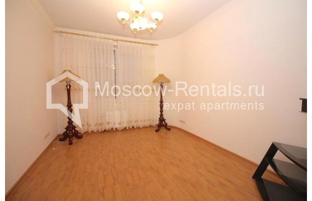 Photo #9 3-room (2 BR) apartment <u>for sale</u> in Russia, Moscow, Krasnoproletarskaya str, 9