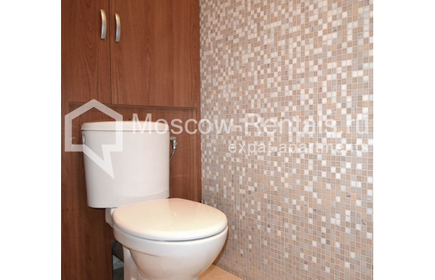 """Photo #14 3-room (2 BR) apartment <u>for a long-term rent</u> (<a href=""""http://moscow-rentals.ru/en/articles/long-term-rent"""" target=""""_blank"""">FAQ</a>)    in Russia, Moscow, Shabolovka str, 23к2"""