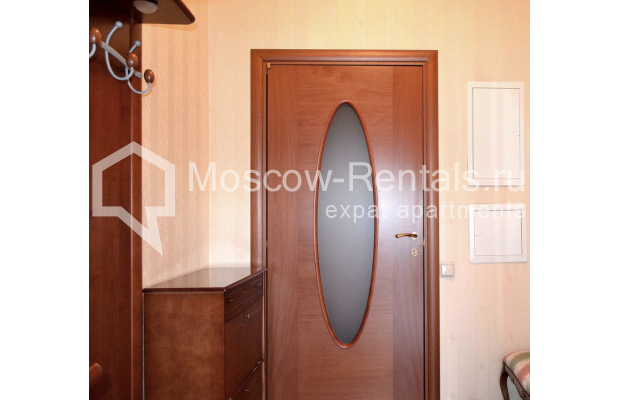 """Photo #13 3-room (2 BR) apartment <u>for a long-term rent</u> (<a href=""""http://moscow-rentals.ru/en/articles/long-term-rent"""" target=""""_blank"""">FAQ</a>)    in Russia, Moscow, Shabolovka str, 23к2"""