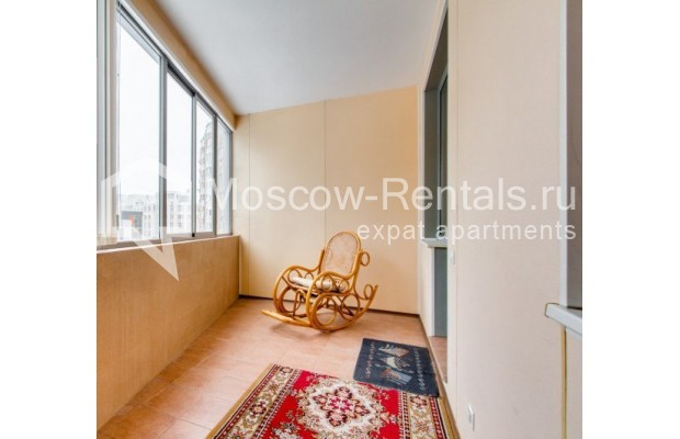 "Photo #13 3-room (2 BR) apartment <u>for a long-term rent</u> (<a href=""http://moscow-rentals.ru/en/articles/long-term-rent"" target=""_blank"">FAQ</a>)    in Russia, Moscow, Shabolovka str, 23 к 3"