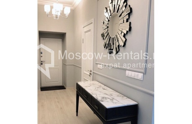 Photo #17 3-room (2 BR) apartment for sale in Russia, Moscow, Tverskaya str., 6С5