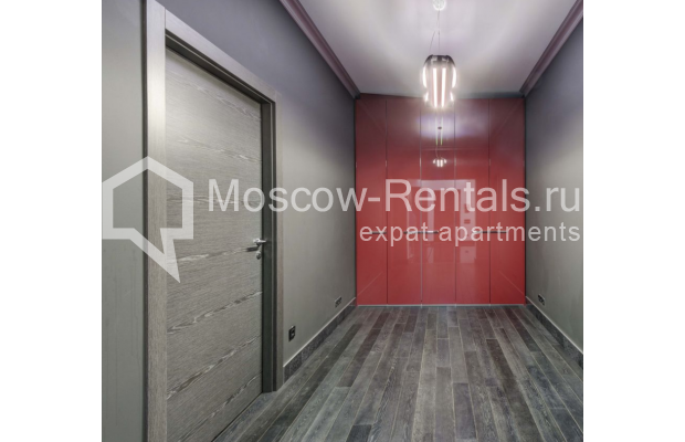 Photo #9 3-room (2 BR) apartment <u>for sale</u> in Russia, Moscow, Spiridonievskyi lane, 12/9