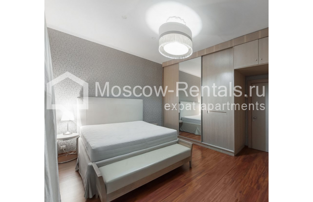 Photo #5 3-room (2 BR) apartment <u>for sale</u> in Russia, Moscow, Brusov lane, 2/14С1
