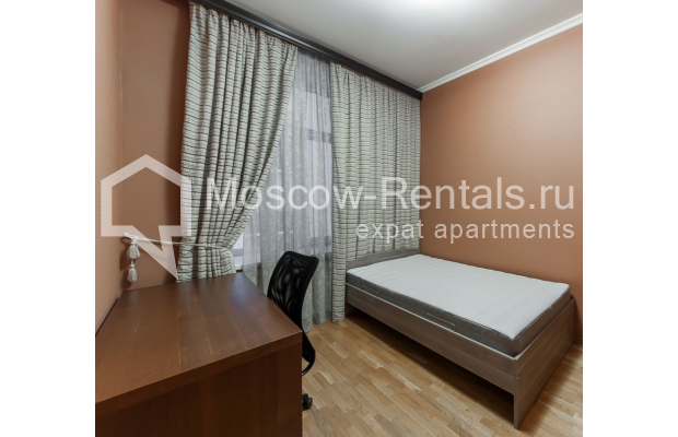 Photo #6 3-room (2 BR) apartment <u>for sale</u> in Russia, Moscow, Brusov lane, 2/14С1