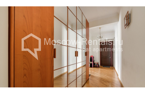 Photo #8 3-room (2 BR) apartment <u>for sale</u> in Russia, Moscow, Brusov lane, 8-10С1