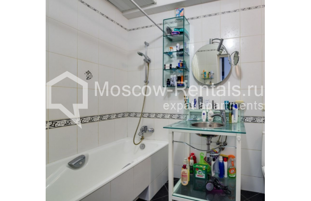 Photo #9 3-room (2 BR) apartment <u>for sale</u> in Russia, Moscow, Brusov lane, 8-10С1