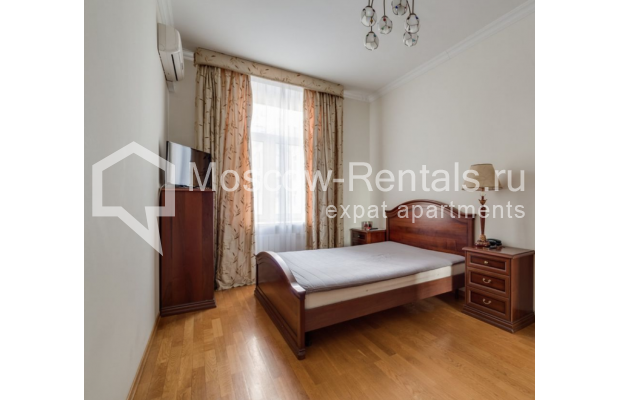 Photo #6 3-room (2 BR) apartment <u>for sale</u> in Russia, Moscow, Brusov lane, 8-10С1