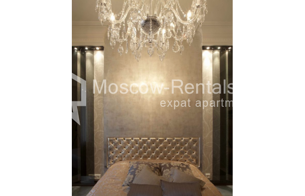 Photo #6 3-room (2 BR) apartment <u>for sale</u> in Russia, Moscow, Trekhprudnyi lane, 11/13С2