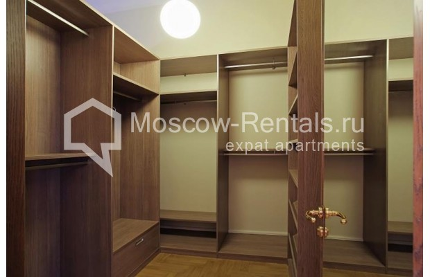 Photo #3 3-room (2 BR) apartment <u>for sale</u> in Russia, Moscow, Tverskaya str., 12С8