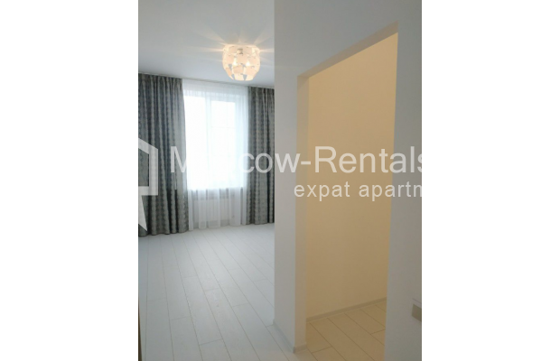 Photo #5 2-room (1 BR) apartment for sale in Russia, Moscow, Tverskaya str, 17