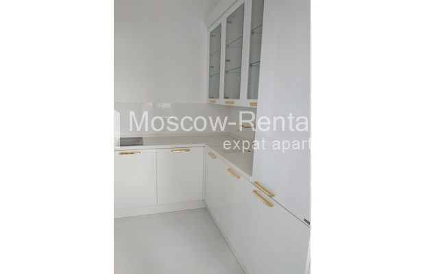 Photo #4 2-room (1 BR) apartment for sale in Russia, Moscow, Tverskaya str, 17