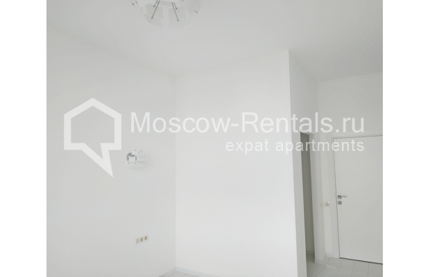 Photo #6 2-room (1 BR) apartment for sale in Russia, Moscow, Tverskaya str, 17