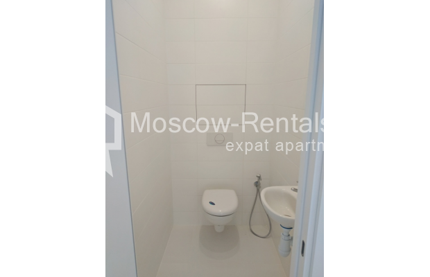 Photo #9 2-room (1 BR) apartment for sale in Russia, Moscow, Tverskaya str, 17
