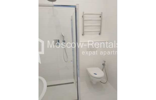 Photo #8 2-room (1 BR) apartment for sale in Russia, Moscow, Tverskaya str, 17