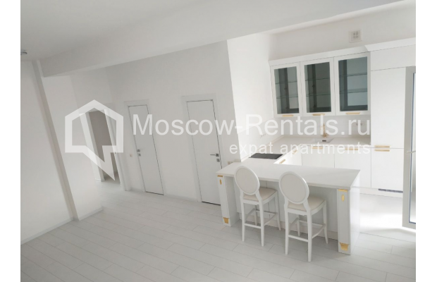 Photo #3 2-room (1 BR) apartment for sale in Russia, Moscow, Tverskaya str, 17