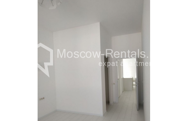 Photo #7 2-room (1 BR) apartment for sale in Russia, Moscow, Tverskaya str, 17