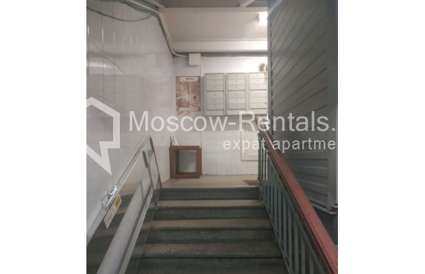 Photo #11 2-room (1 BR) apartment for sale in Russia, Moscow, Tverskaya str, 17