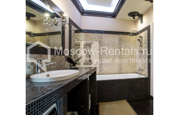 Photo #11 2-room (1 BR) apartment <u>for sale</u> in Russia, Moscow, Tverskaya str., 17