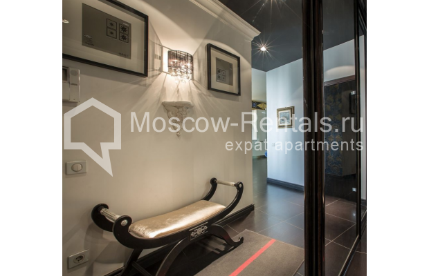 Photo #13 2-room (1 BR) apartment <u>for sale</u> in Russia, Moscow, Tverskaya str., 17