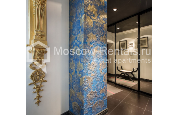 Photo #14 2-room (1 BR) apartment <u>for sale</u> in Russia, Moscow, Tverskaya str., 17