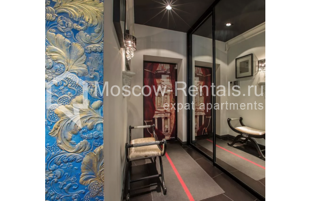 Photo #15 2-room (1 BR) apartment <u>for sale</u> in Russia, Moscow, Tverskaya str., 17