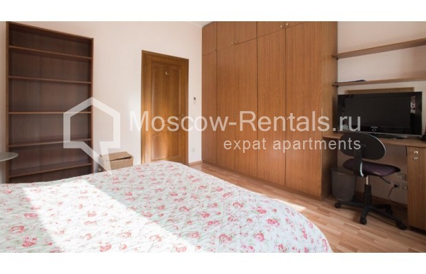 Photo #4 3-room (2 BR) apartment for sale in Russia, Moscow, Voznesenskyi lane, 16/4