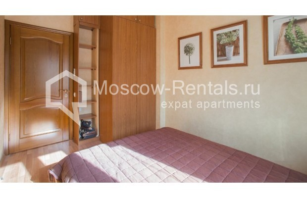 Photo #6 3-room (2 BR) apartment for sale in Russia, Moscow, Voznesenskyi lane, 16/4