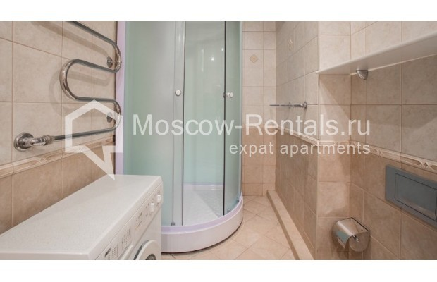 Photo #8 3-room (2 BR) apartment for sale in Russia, Moscow, Voznesenskyi lane, 16/4